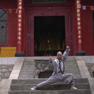 master hua