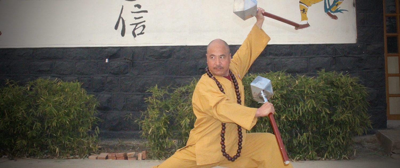 header master hua