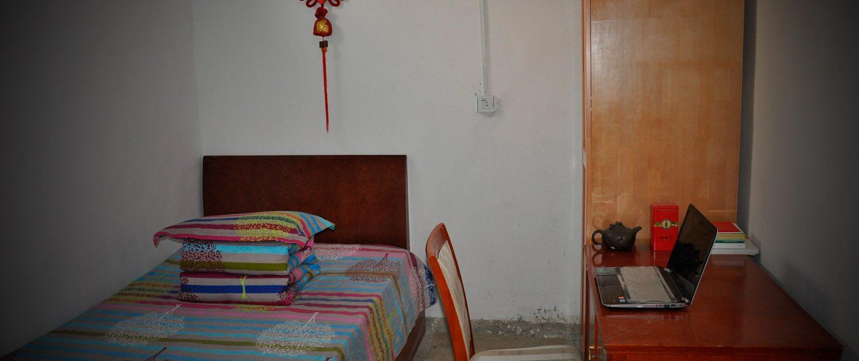 header accommodation