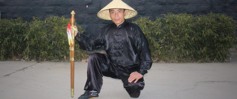 header master wang 2