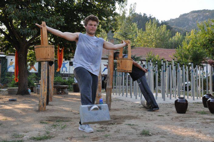 kungfu training e1484537359128