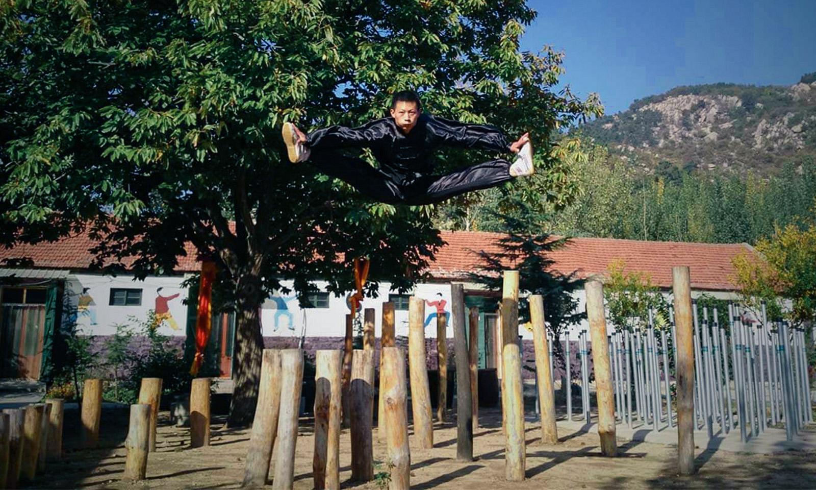 MeihuaQuan copy
